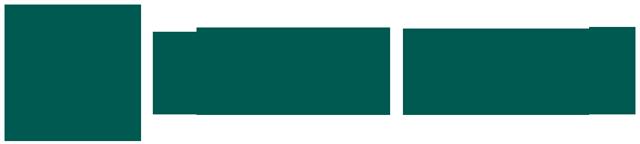CrabLine™ Web